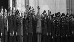 Francia conmemora los 50 años de la gira histórica que el general Charles de Gaulle realizó por América Latina y Perú