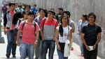 Títulos académicos de peruanos son reconocidos en Colombia y viceversa