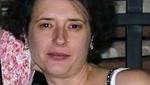 Enfermera española informó síntomas del Ébola muchas veces antes de ser puesta en cuarentena