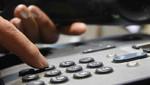 Más de 2.800 usuarios cambiaron de operador de telefonía fija