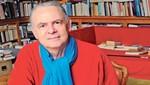 Patrick Modiano: Premio Nobel de Literatura 2014