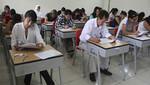 Más de 24 mil docentes ganan Primer Concurso de Reubicación Docente
