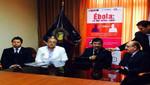 Minsa anunció que paciente del hospital Carrión no es caso sospechoso de ébola