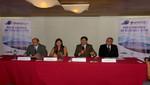 Especialista en desarrollo sostenible se preparan para exponer en el Fondo Mundial de Recursos de Arequipa