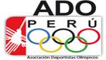 Tiradora ADO PERÚ Sara Vizcarra obtuvo la medalla de oro en el Campeonato de las Américas en México