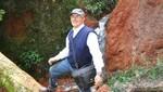 La muerte del periodista Pablo Medina conmociona a Paraguay