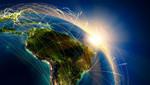 Optical Networks, uno de los proveedores de servicios de Internet (ISP) más rápidos del Perú