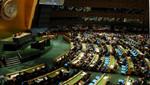 ONU reitera apoyo al pueblo saharaui
