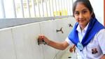 SUNASS premia a los colegios ganadores por buenas prácticas para el ahorro del agua potable