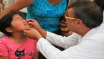 Quinta campaña de labio leporino en el Hospital Loayza