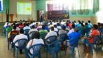 PCM promueve becas de estudio para pobladores de escasos recursos en Huánuco, San Martín y Ucayali