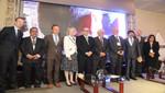 Se inició el Foro Mundial de Recursos en Arequipa
