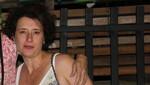 La enfermera española Teresa Romero supera el Ébola