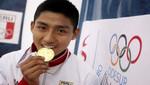 Judocas ADO PERÚ  van por la hazaña al Mundial Junior en Estados Unidos