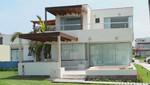 CONABI subastará casa de playa de Hermoza Rios