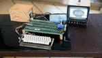 Primera computadora de Apple es subastada por $ 905,000 [VIDEO]