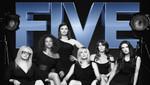 """La problemática del cáncer de mama en """"Five"""""""