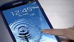 Los Smartphones se abren rápidamente camino entre los peruanos