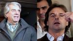 Habrá segunda vuelta presidencial en Uruguay: Tabaré Vásquez y Luis Lacalle Pou medirán fuerzas el 30 de noviembre