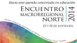 CNE realiza Encuentro Macrorregional Norte en Chiclayo