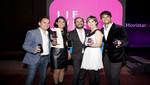 Movistar presenta aplicativo oficial 'Movistar Lif Week'