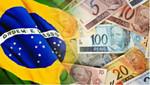 Brasil, el mundo de mañana