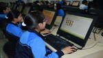 Colegios invierten miles de dólares en soluciones tecnológicas para garantizar mayor conectividad e interacción en la red