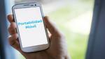 Presencia de nuevas empresas operadoras impulsó el uso de la portabilidad móvil