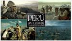 Ministra Magali Silva anuncia promoción del Perú con campaña de turismo en Portugal