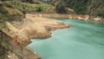 Usuarios de SUNASS exhortan a autoridades de Cajamarca a preservar cuencas hidrográficas