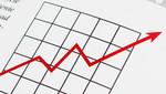Inflación: Precio al consumidor a nivel nacional subió 0.46 por ciento en octubre