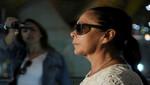Isabel Pantoja irá a la cárcel por lavado de dinero