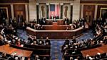 El Partido Republicano logra mayoría en Senado de los EEUU: Barack Obama pierde sostén legislativo