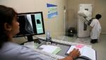 Hospitales del Minsa realizan despistaje de cáncer de mama gratuito
