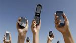 Portabilidad móvil alcanzó récord histórico en octubre