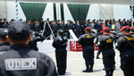 Ministerio del Interior propone a alcaldes trabajar juntos para dar orden y seguridad a Lima