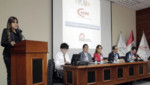 CONABI amplía plazo para presentación de postores a subasta pública de inmuebles
