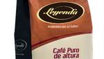 """""""LEYENDA"""", el sabor que inspira a los peruanos"""
