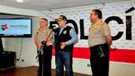 Captura de Rodolfo Orellana traerá más sorpresas afirma Ministro del Interior