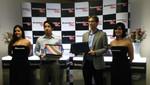 Lenovo afianza su oferta tecnológica en Piura y Trujillo con un portafolio de alto rendimiento para el sector empresarial