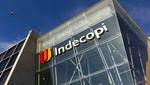 INDECOPI supervisará que empresas de transporte en Chimbote