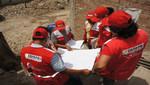 1,182 familias de Lima Este podrán obtener sus títulos de propiedad