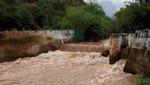 SUNASS: Cambio climático, minería ilegal y deforestación vienen afectando fuentes de agua en Huánuco