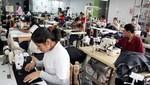 Empleo adecuado en Lima Metropolitana creció en 5,7%