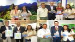 CADE Paracas 2014: SERNANP difunde oportunidades de desarrollo sostenible en las áreas naturales protegidas