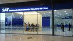 SAT abre nueva agencia en el centro comercial MegaPlaza