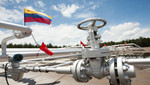 Venezuela considera 100 dólares por barril de petróleo como precio justo