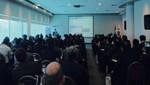 Perú y Corea del Sur intercambian experiencias sobre gobierno electrónico en foro internacional
