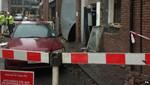 Londres: Explosión en un hotel deja 14 heridos