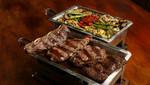 LongHorn te brinda tips para preparar la mejor carne a la parrilla